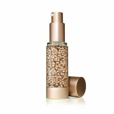 Jane Iredale Liquid Minerals Foundation - BISQUE 1.01oz