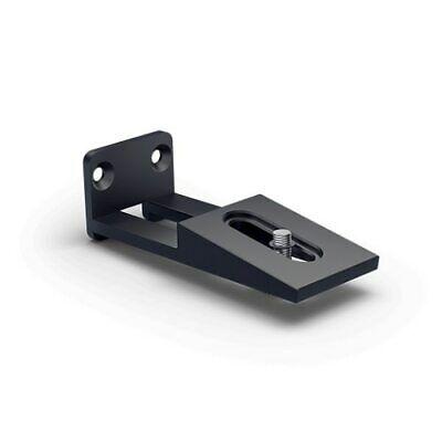 Jabra PanaCast - Camera mount - wall mountable