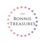 thebonnietreasures