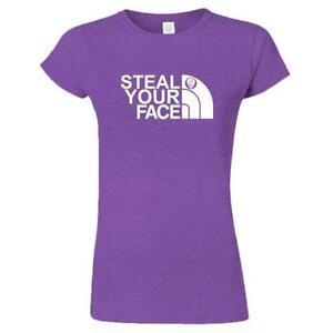 3aa7ca751fa8 Grateful Dead Womens Shirt