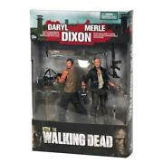 The Walking Dead Series 2