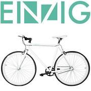 Einzig Bikes