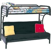 Used Twin Bed Frame