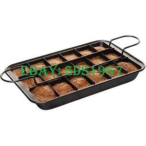Tray Bake Cake Tin