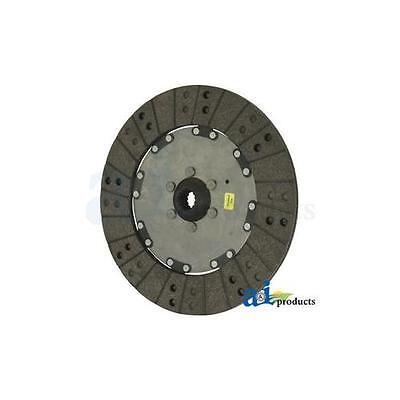 Re29881 Clutch Disc For John Deere Tractor 1020 1520 2020 2040 2240 300 301 400