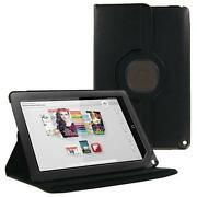 Nook HD Cover 9