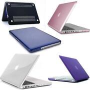 MacBook Pro 15 Skin