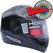 Kart Helmet