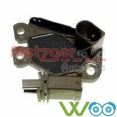 Generatorregler GREENPARTS  für VW Passat Variant Passat Polo Golf IV 2390047