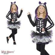 Teen Girls Halloween Costumes