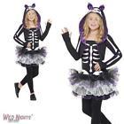 Teen Girls Halloween Costumes