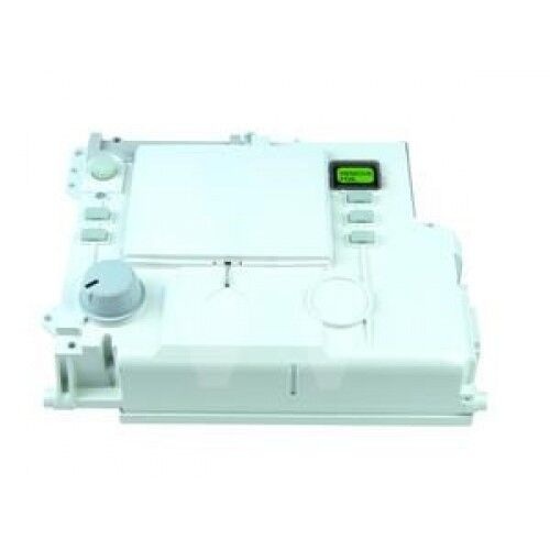 Greenstar 30//40CDi Conventional Control Box Unit 87172078330 New Worcester
