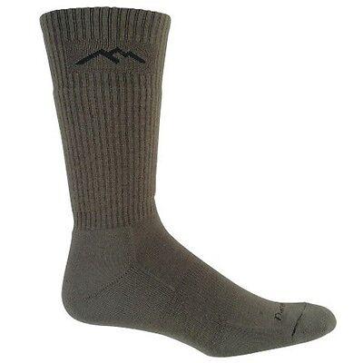 Darn Tough Vermont Socks-NEW