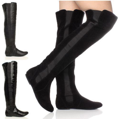 Boden Ladies Shoes Ebay Uk