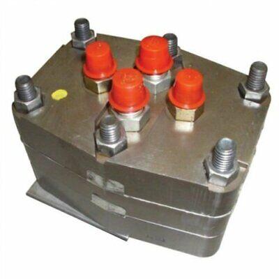 Remanufactured Steering Metering Pump John Deere 8640 8630 8650 8450 8430 8440