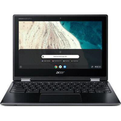 Acer Chromebook Spin 11 R752T-C1MT N4000 4GB 32GB WiFi 11.6T NX.H91AA.001