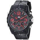 Polo Wristwatches