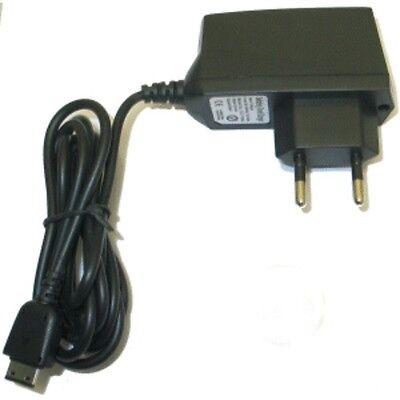 HANDY NETZTEIL F SAMSUNG D780 D880 F210 F400 F480