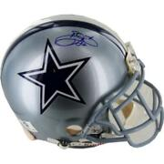 Emmitt Smith Helmet