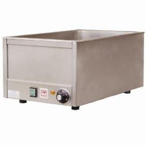 Food Warmer Commercial Kitchen Equipment Ebay