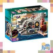 Playmobil 5139