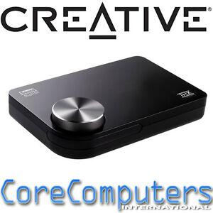 Creative-Sound-Blaster-X-FI-5-1-Surround-Sound-Ext-USB