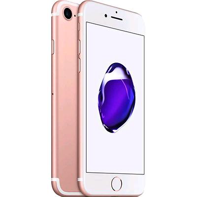 Smartphone Apple Iphone Sette 128gb 12mpx Rose Gold Oro Rosa Garanzia Eu 24 Mesi Rosa- smart - ebay.it