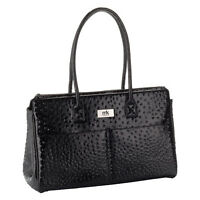 Mary Kay Bags & Organizers