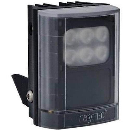 Raytec - VAR2-POE-i2-1 Raytec Short Range Infra-Red PoE Illuminator