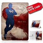 Superman Superman Mobile Phone Fitted Cases/Skins