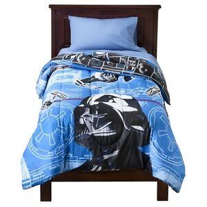 Star Wars Classic Microfiber Comforter