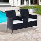 Patio Chairs Chairs