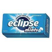 Sugar Free Mints