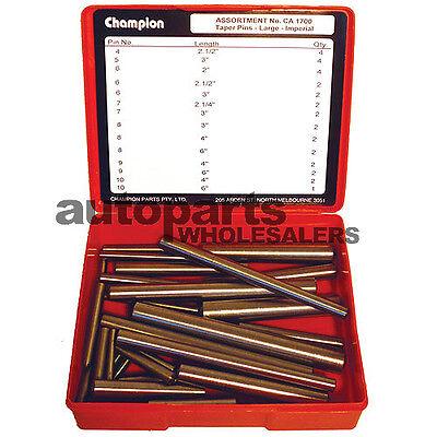 Zylinderstifte Toleranz m6 Stahl 8X60mm DIN 6325 25Stk 39080080060