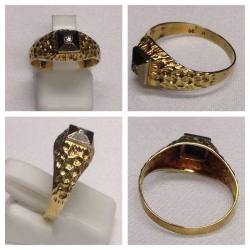 Goldschmuck Gebraucht 585: Echtschmuck  eBay