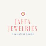 JaffaJewelries Fashion, Toys & Home