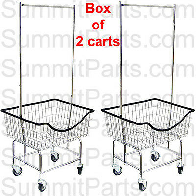 S Shopping Cart On Wheels also 203014825 as well Good Quality Multifunctional Mini Grocery Shopping 60203594727 further 272531012241 also Europe Supermarket Wire Shopping Cart 1100 1603592265. on wire folding shopping cart