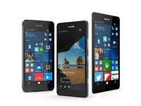 Nokia Lumia 640 Lte.