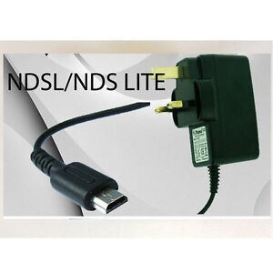 MAINS-WALL-CHARGER-ADAPTER-POWER-SUPPLY-PLUG-FOR-NINTENDO-DS-LITE-NDS-NDSL-DSL