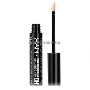 NYX-HD-High-Definition-Eye-shadow-Base-Primer-ESB004