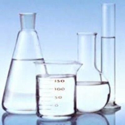 Cyclomethicone Silicone Fluid 1 Gallon