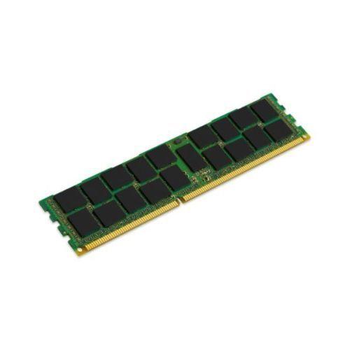 Kingston Technology 16 GB ECC Memory Module