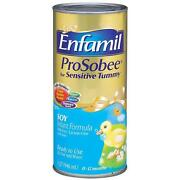 Enfamil Prosobee