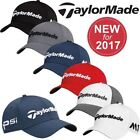 TaylorMade Polyester Hats for Men