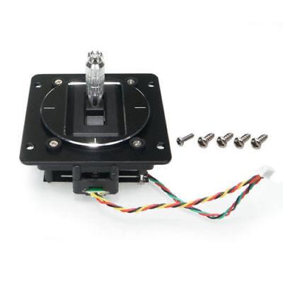 FrSky M7 Gimbal M7 High Sensitivity Hall Sensor Gimbal for Taranis Q X7 Drones