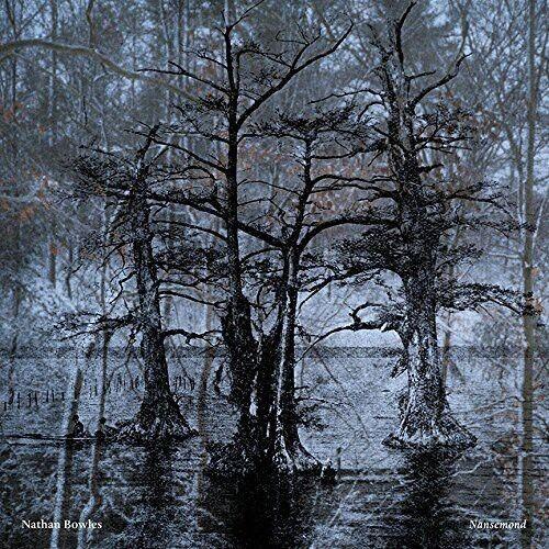 Nathan Bowles - Nansemond [New CD]