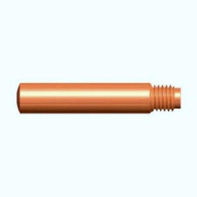 10/' NAPA Mig Welder Welding Gun Torch Stinger Parts 83-318 83-327 83-390