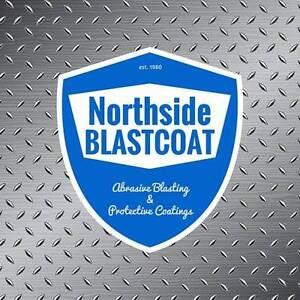 Northside BlastCoat Geebung Brisbane North East Preview