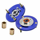 maXpeedingrods Car & Truck Caster/Camber Camber Kits