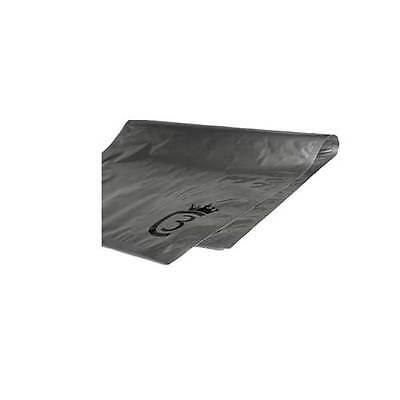 10 Bügelbeutel 30 x 43 cm Aluminiumbeutel Bügeltüten geruchsdicht wasserdicht